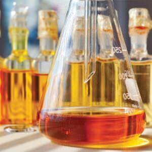 Синтетичні PAG оливи (з поліалкіленгліколями)