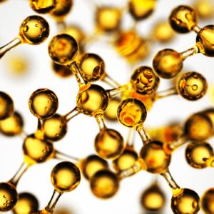 Синтетичні PAO оливи (поліальфаолефіни)