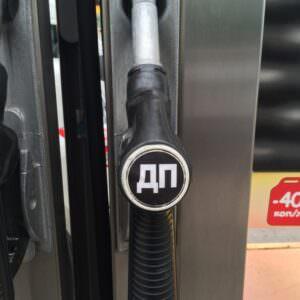 Присадки в паливо для дизельних двигунів