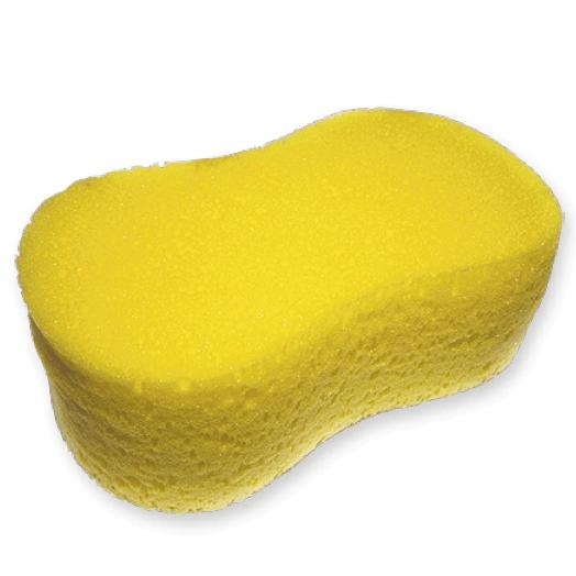 універсальна Губка для миття