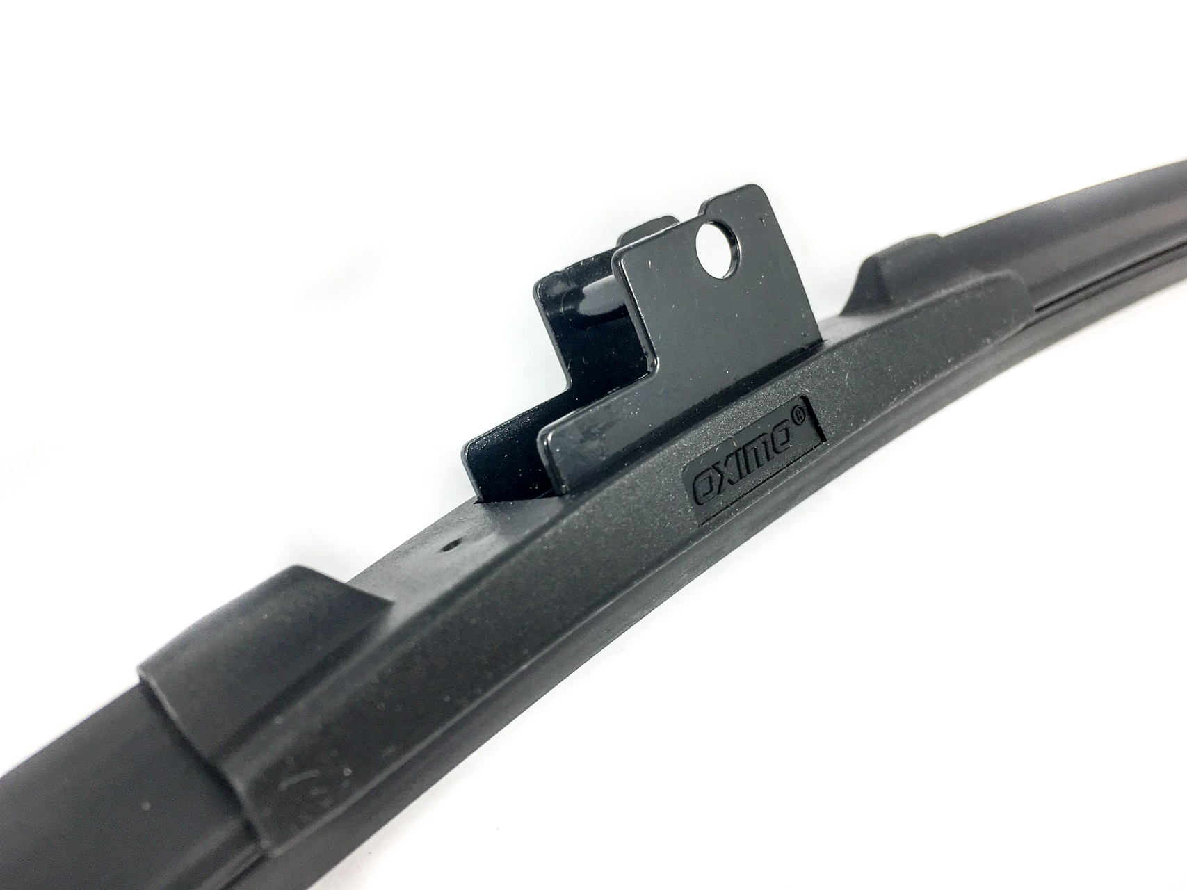 Щітка склоочисника універсальна - MT450 (450 мм)