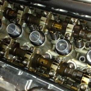Оливи для промивання двигуна