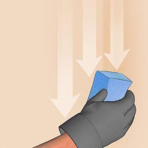 Очищення поверхонь