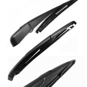 WRA (Щітки склоочисника задні з ручкою)