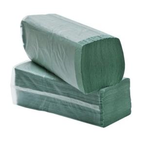 Паперові рушники ZET-ZET
